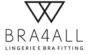 Bra4All